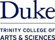 Duke Trinity College of Arts and Sciences