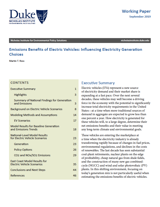 Emissions_Benefits_of_Electric_Vehicles-Influencing_Electricity_Generation_Choices