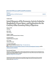 Initial-Measures-of-the-Economic-Activity-Linked-to-Bangladesh's-Ocean-Space-and-Implications-Cover