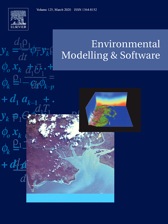 Graphical Models and the Challenge of Evidence-Based Practice in Development and Sustainability