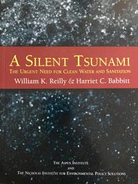A Silent Tsunami