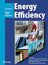 Springer Energy Efficiency