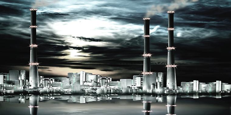 Affordable Clean Energy Rule