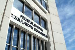 FERC Order Could Exclude Some Clean Energy from PJM Market
