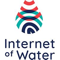 Internet of Water Launches Website