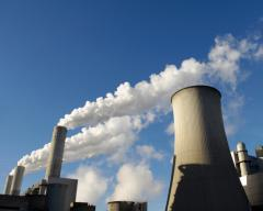 Carbon Pricing in PJM: Are State Policies at Risk?