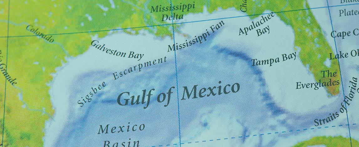 Gulf of Mexico Ecosystem Service Logic Models & Socio-Economic Indicators (GEMS)